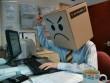 Nam thanh niên nghiện ăn xà phòng vì stress với công việc