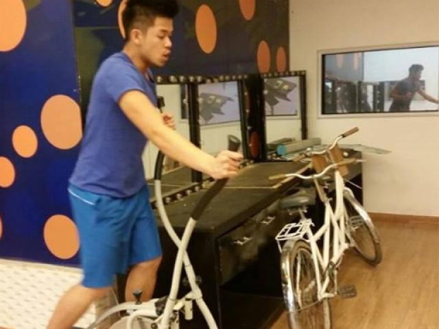Những bí mật của Trọng Hiếu Quán quân Vietnam Idol 2015