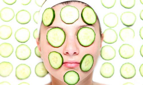 Mặt nạ hoa quả tự chế cho làn da trắng mịn, không mụn - 2