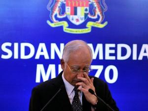 """Malaysia khẳng định mảnh vỡ trên đảo Reunion """"là của MH370"""""""