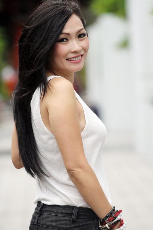 Hoài Linh, Jimmii Nguyễn lần đầu đứng chung sân khấu - 3