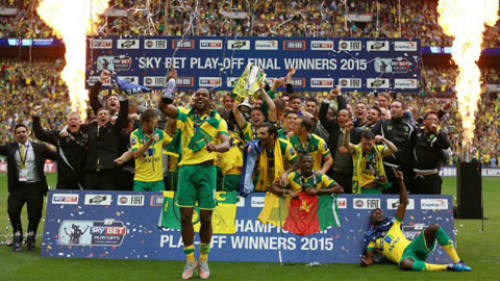 Premier League 2015/16: Falcao, Arsenal & 8 ẩn số thú vị - 4