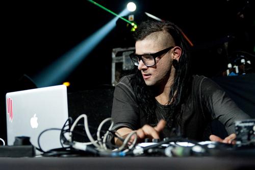 Điểm danh dàn DJ nổi tiếng thế giới đến Việt Nam - 3