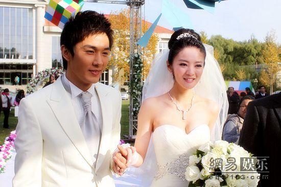 Những mối tình Hoa - Hàn: Kẻ nên duyên, người nuối tiếc - 3