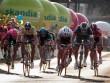 Sự trở lại của Marcel Kittel – tay đua của Team GIANT - Alpecin