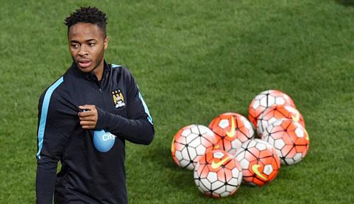 """Tân binh MU, Arsenal không đủ """"trình"""" đá cho Chelsea - 1"""