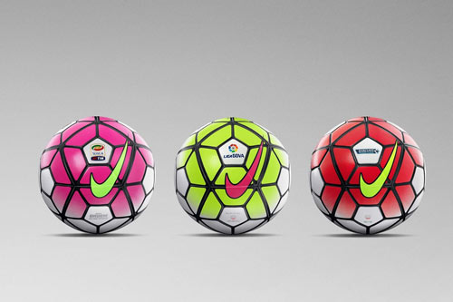 Những mới lạ ở Premier League mùa giải 2015-2016 - 3