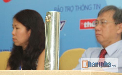 Giải Billiards 3 băng World Cup 2015 lần đầu đến Việt Nam - 2