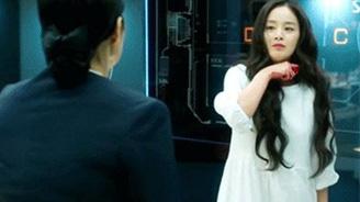 Kim Tae Hee hút fan với vai tiểu thư bất hạnh
