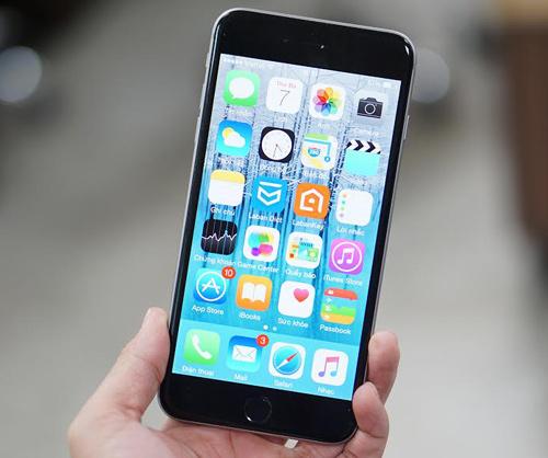iPhone, iPad Pro mới ra mắt ngày 9 tháng 9 - 2