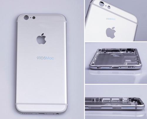 iPhone, iPad Pro mới ra mắt ngày 9 tháng 9 - 1