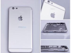 iPhone, iPad Pro mới ra mắt ngày 9 tháng 9