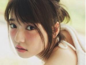 """Thiếu nữ Nhật mê mẩn phong cách người đẹp """"say rượu"""""""
