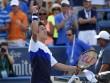 "BXH tennis 10/8: Nishikori gia nhập ""Tứ đại gia"""