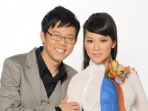 Em trai Như Quỳnh: Chúng tôi không hợp Quang Lê