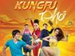 Lịch chiếu phim rạp Quốc gia từ 14/8-20/8: Kungfu phở