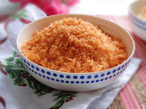 Image result for các món ngon từ cá rô phi
