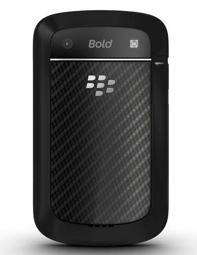 Blackberry 9930 giá 1,95 triệu đồng hút người dùng - 3