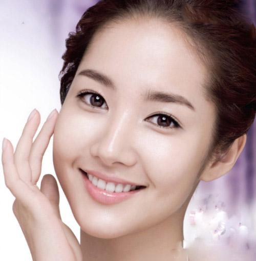 Đôi mắt đẹp long lanh cùng phương pháp thẩm mỹ mới - www.TAICHINH2A.COM