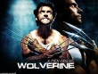 Trailer phim: X-Men Origins: Wolverine