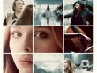 Trailer phim: If I Stay