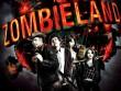 Trailer phim: Zombieland