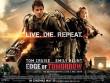 Trailer phim: Edge of Tomorrow