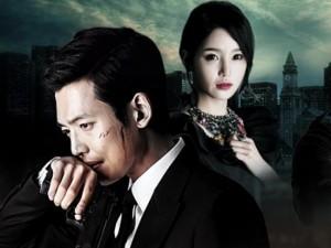"""Ba """"siêu phẩm"""" truyền hình châu Á đề tài nội gián hấp dẫn"""