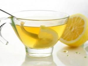 Những thực phẩm giúp giảm đau họng vào mùa thu