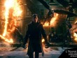 HBO 28/8: I, Frankenstein
