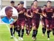 U-19 Việt Nam dự giải U19 ĐNÁ: Hy vọng tiếp bước U-19