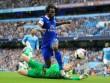 TRỰC TIẾP Everton - Man City: Dấu chấm hết (KT)