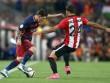 TRỰC TIẾP Bilbao - Barca: Chủ nhà vùng lên (KT)