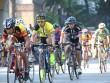 GIANT Việt Nam tài trợ giải đua xe đạp Hà Nội mở rộng lần thứ II