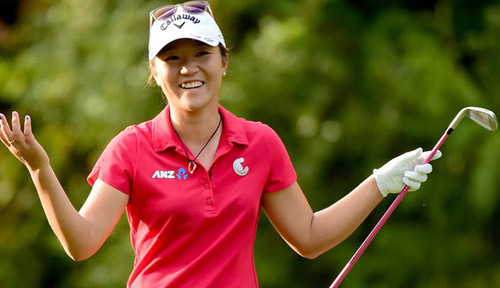 Golf 24/7: Tuổi U60 vẫn vô địch ở PGA Tour - 3