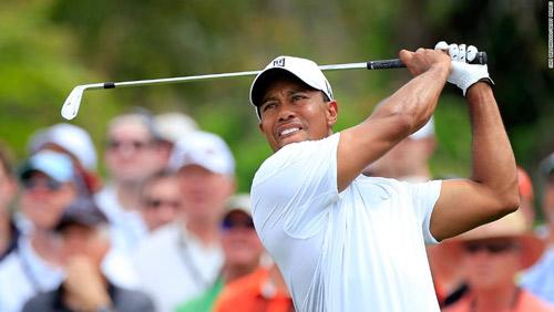 Golf 24/7: Tuổi U60 vẫn vô địch ở PGA Tour - 2
