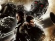 Star Movies 28/8: Terminator Salvation
