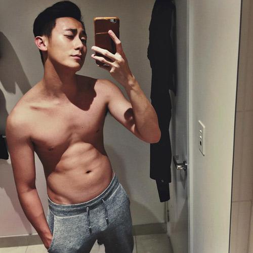việt nam gay show gay asian model hotboy nude trai