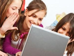 Nên làm gì để con sử dụng mạng xã hội an toàn?