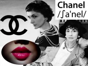 Phát âm chuẩn tên thương hiệu thời trang thế giới