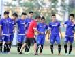 Khác biệt giữa các đội U-19 Việt Nam