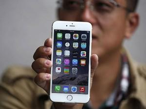 Những công nghệ làm giả iPhone không thể ngờ
