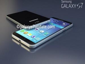 Samsung Galaxy S7 đã bắt đầu thử nghiệm với Xiaolong 820