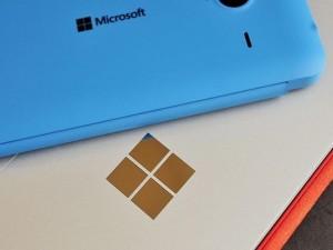 Lumia 950X/Lumia 950XL sẽ ra mắt vào 19/10 tới