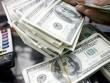 USD tiếp tục giảm mạnh, nguồn cung ngoại tệ dồi dào