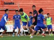 """Sôi động V-League 28/8: Đồng Nai """"tử chiến"""" HAGL"""