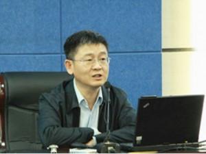 TQ chấn động vụ bắt TBT Nhân dân Nhật báo điện tử