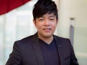 5 scandal ồn ào nhất của Quang Lê