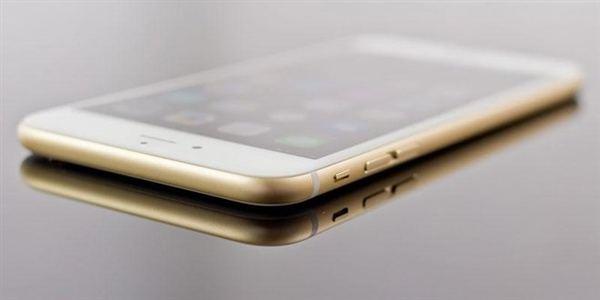 iPhone 6S có gì mới? - 1