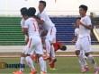 Giải vô địch U-19 Đông Nam Á: Khó, dễ lẫn lộn